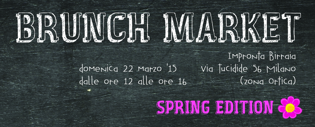 header 22marzo-brunch market