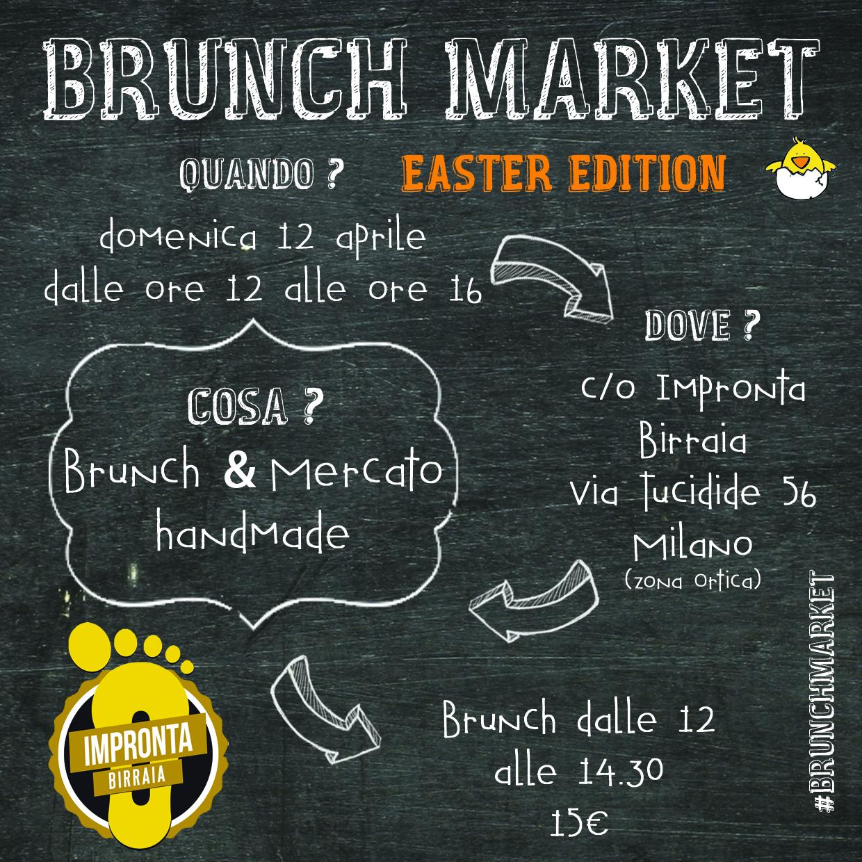 volantino-brunch-quadrato-aprile