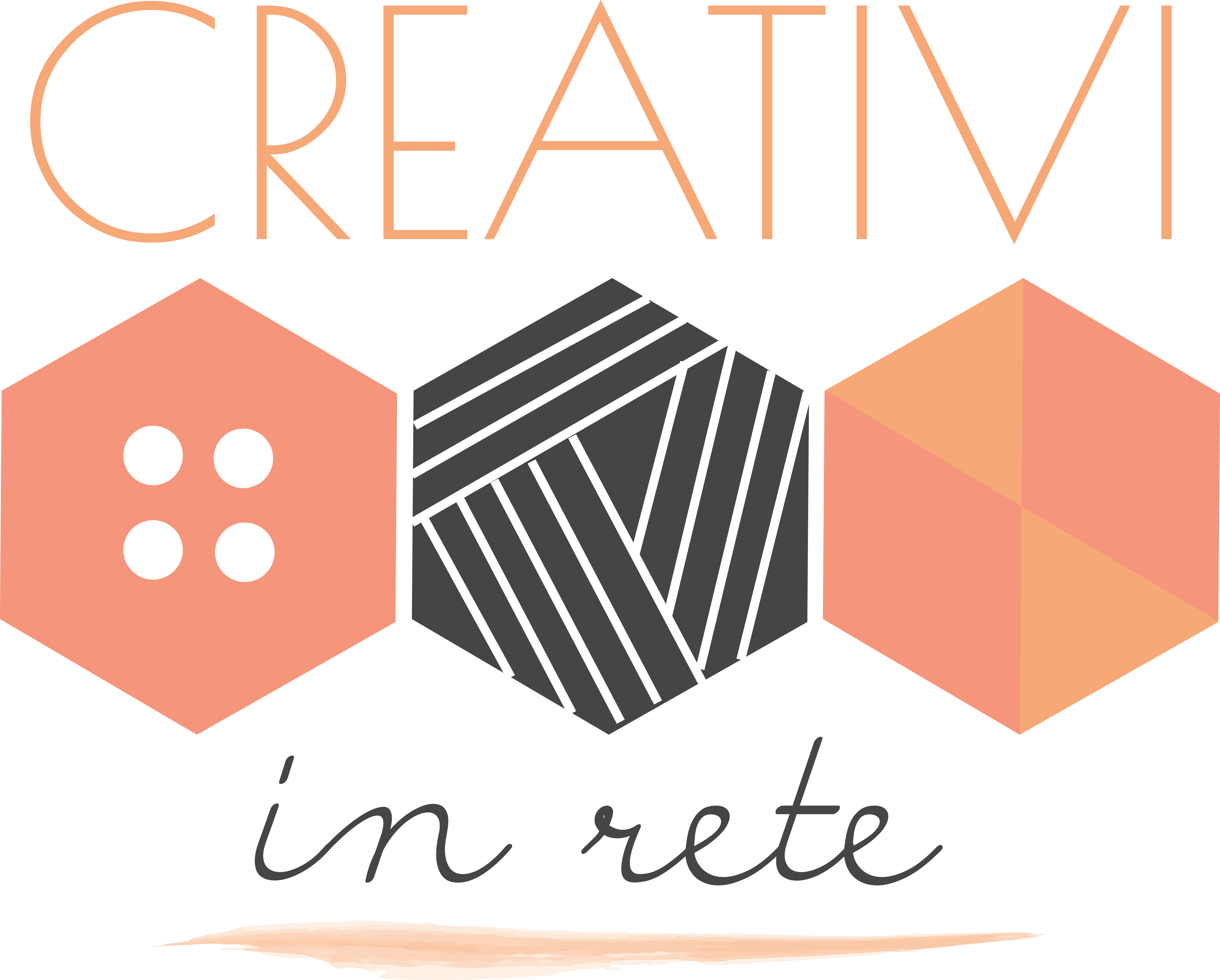 logo-creativi-in-rete copia