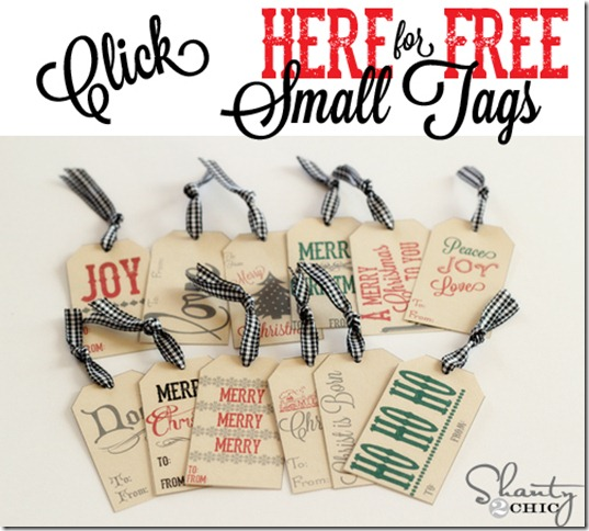 Click-Here-for-Free-Small-Tags-shanty 2