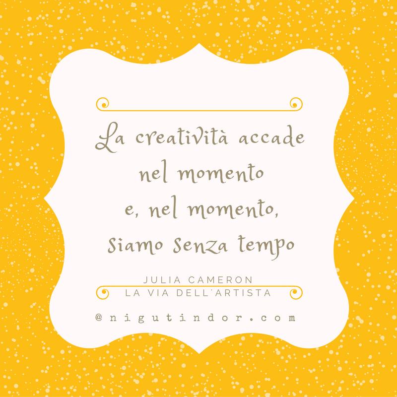 8-creatività nel momento