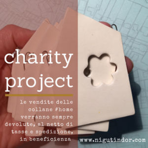 charity project
