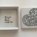 scatolina amore